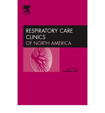 Download di ebook gratuiti per mobipocket Polysomnography: Pt. 1 : An Issue of Respiratory Care Clinics PDF 9781416027218
