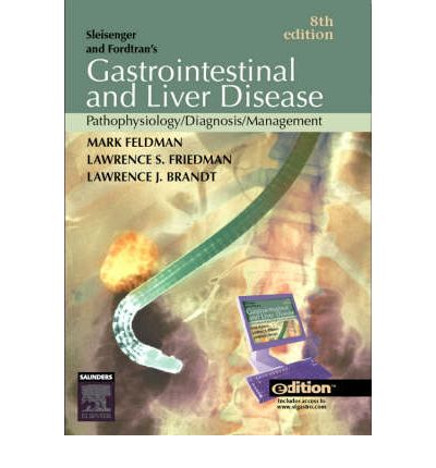 Sleisenger and fordtrans gastrointestinal and liver disease 2 sleisenger and fordtrans gastrointestinal and liver disease 2 volume set pat fandeluxe Gallery