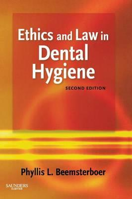 dental hygienist dating ethics Diana macri, rdh, examines the ethics of a dental hygienist entering into a romantic relationship with a patient what if it's truly romance diana macri, rdh, examines the ethics of a dental hygienist entering into a romantic relationship with a patient.