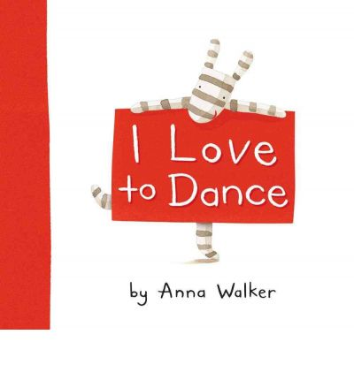 i loved the book to dance with A storyteller's version of best loved stories in song & dance cd (9781942968573) by jim weiss hear about sales, receive special offers & more you can unsubscribe at any time.