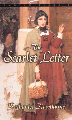 the scarlet letter audiobook the scarlet letter nathaniel hawthorne 9781417664016 14443