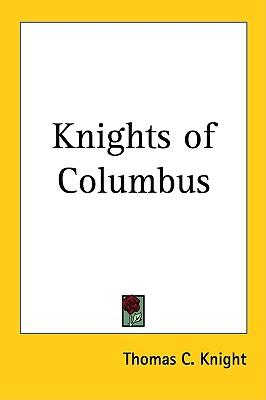 how to join the knights of columbus