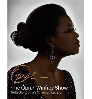 oprah winfrey impact to society Speculation about the candidacy of oprah winfrey makes clear that some  we  argue that the impact of oprah's endorsement is an important.
