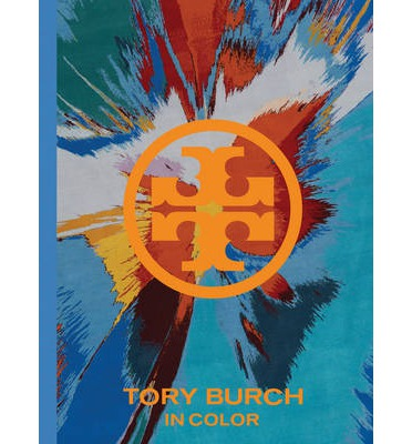 Tory Burch : In Color