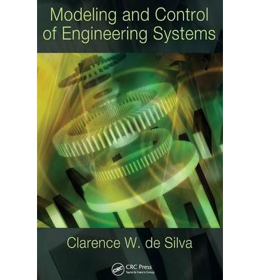 modeling of mechanical system in control system pdf