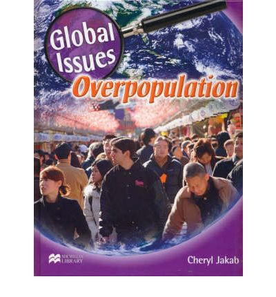Listen to the Overpopulation Podcast