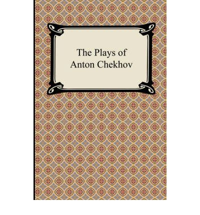 a description of anton pavlovich chekhov as one of the greatest short story writers of all time Anton pavlovich chekhov was a russian short-story writer, playwright and physician, considered to be one of the greatest short-story writers in the history.