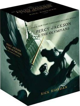 Percy Jackson The Olympians Pdf Epub Mobi Kas Blog