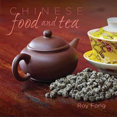 Chinese Food and Tea
