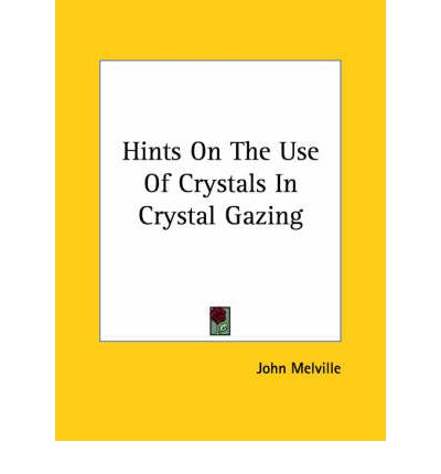 Crystals colour-healing | Sites for download books!