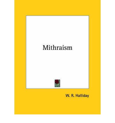 mithraism essay Essay uk offers professional custom essay writing, dissertation writing and coursework writing service our work is high quality, plagiarism-free and delivered on time.