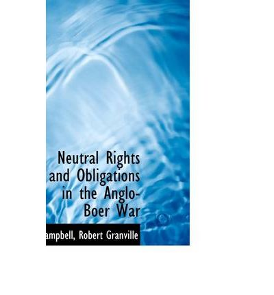 neutral rights and the war in Terminology a neutral country in a particular war, is a sovereign state which officially declares itself to be neutral towards the belligerents the rights and duties of a neutral power are.