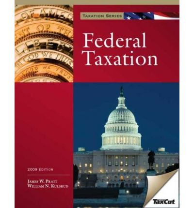 federal taxation Federal income tax is changed on an incremental basis rather than a complete revision basis under so-called incrementalism, when a change in the tax law is deemed necessary by congress, the entire law is not changed, but specific provisions of the tax law are added, changed, or deleted on an incremental basis.