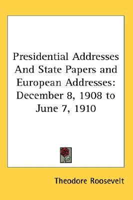 addresses europe