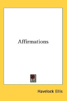 affirmations for essays You can write effective affirmations fairly easily when you know how find a quiet place where you can be alone and can focus on writing statements that will improve.