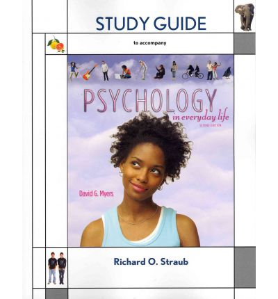 an analysis of social psychology in everyday life Although the topics are complex, we believe that social psychology provides some valuable insights into them personal relationships are affected by several major factors bei applying social psychology in everyday life.