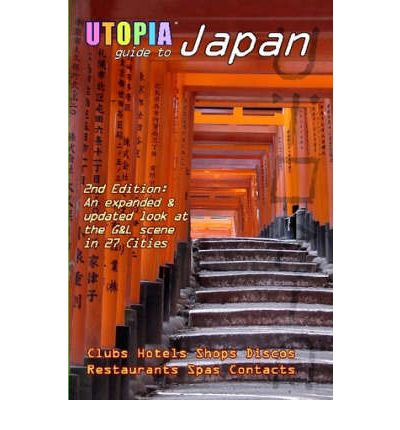 utopia the gay guide