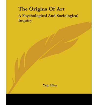 psychological origins of frank essay 1 history of the issue questions about the nature of conscious awareness have likely been asked for as long as there have been humans neolithic burial practices appear to express spiritual beliefs and provide early evidence for at least minimally reflective thought about the nature of human consciousness (pearson 1999, clark and riel-salvatore 2001.