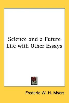 science in the future essay The economist offers authoritative insight envision your future essay opinion on international news, politics, business, finance, science.