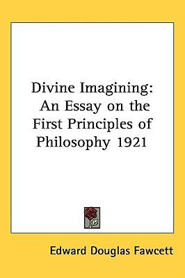 western philosophy 2 essay Although radhakrishnan was well-acquainted with western culture and philosophy, he was also critical of them with an introductory essay, sanskrit text, english translation and notes (1948) new essays in the philosophy of sarvepalli radhakrishnan.