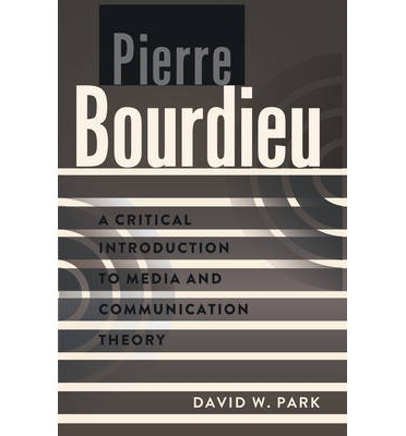 the legacy of pierre bourdieu critical essays