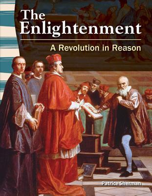 some highlights from the age of enlightenment Intellectually, this era has also been labeled the age of enlightenment  upon  his return to vienna in 1795, haydn composed some of his most significant.