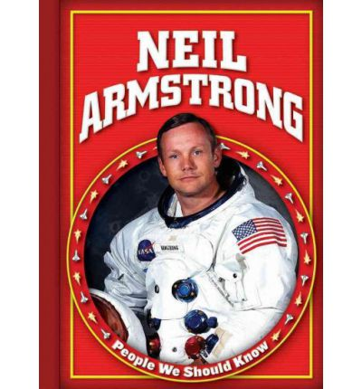bibliography on neil armstrong - photo #16