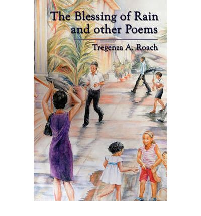 blessing of rain 1 working with difficulties: the blessings of rain (adapted from tara brach: true refuge: finding peace and freedom in your own awakened heart (bantam, 2013) about twelve years ago, a number of buddhist teachers began to share a new mindfulness tool.