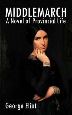 An analysis of the articles on george eliot pseudonym of marian evans