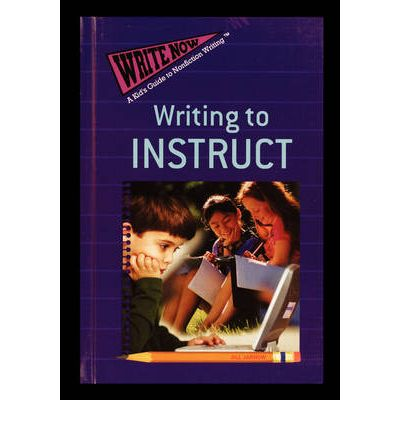online writing instructor The graduate certificate in teaching writing requires the successful completion of five courses, including the core teaching writing course, one course from the genre writing group and one from the reading group, along with two additional courses of the student's choice.