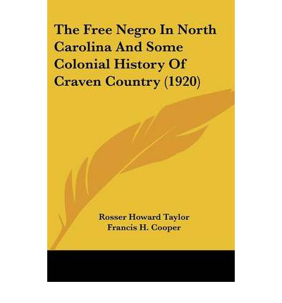 Colonialism Unit: U.S. History and N.C. History