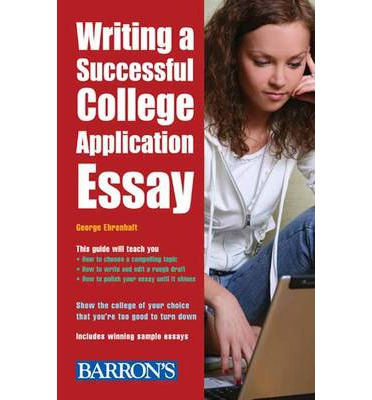 how to write a successful college essay Good luck, and may the grammar 17 comments on 6 writing tips to make your papers 300% i just started college and the teacher has me writing essays and 2-4.