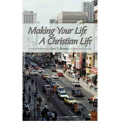 Making Your Life A Christian Life : The Desert Fathers and St Francis of Assisi as Guides