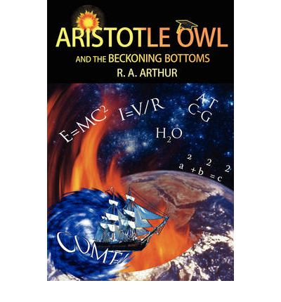 Aristotle Owl : the Beckoning Bottoms