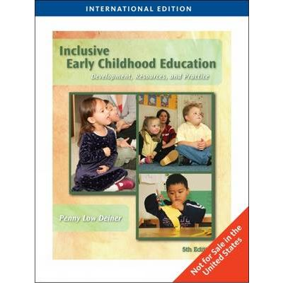 Early Childhood Education assignment writers australia