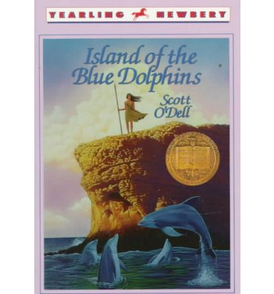 bravery in the book the island of the blue dolphins by scott odell Island of the blue dolphins by scott o'dell book has appearance of light use with no easily noticeable wear millions of satisfied customers and climbing.