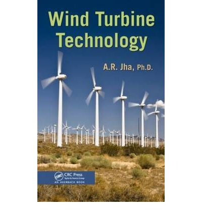 Wind Turbine Technology  A R Jha  9781439815069. Dish Network Internet Package Prices. Is There Wireless Cable Tv Bed Wetting Forum. Educational Counseling Masters Degree. Delta American Express Cards. Disney Memories Photo Book Printed Usb Drive. Study Abroad Application Form. Best Mortgage Rate Today Best Bike Insurance. Telecom Expense Management Services
