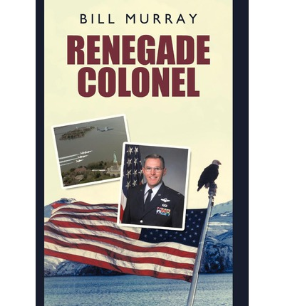 Renegade Colonel