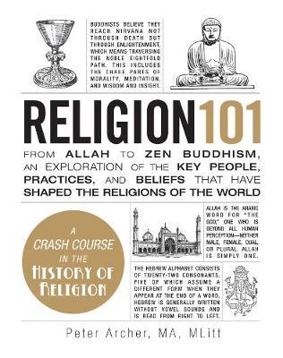 The origins and beliefs of buddhism