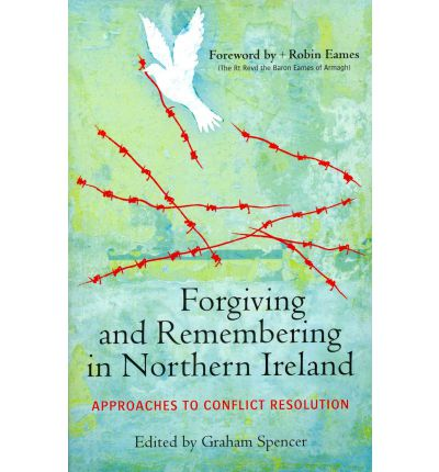 consequences of conflict in northern ireland essay Protestant colonists to live in ireland to convert ireland to protestantism (northern ireland - history of a conflict and the peace process, nd) thfrom the beginning of the 19 century to 1922, ireland was part of the united kingdom of great britain and ireland, but irish citizens.