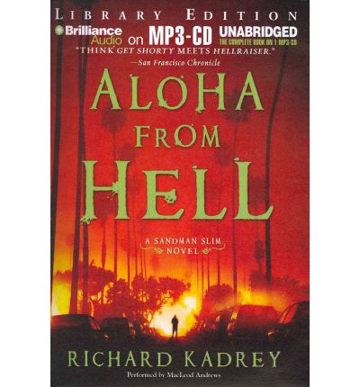 Download epub english aloha from hell pdf download 110000 free aloha from hell fandeluxe Ebook collections