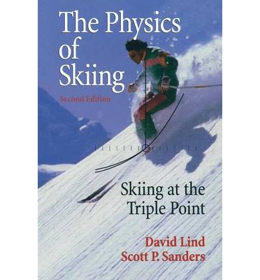 the physics of skiing essay Dr newman's physics 211 web project on the physics of skiing and wax by  tyler  skiing is an old sport the oldest artifacts date back over 4000 years.