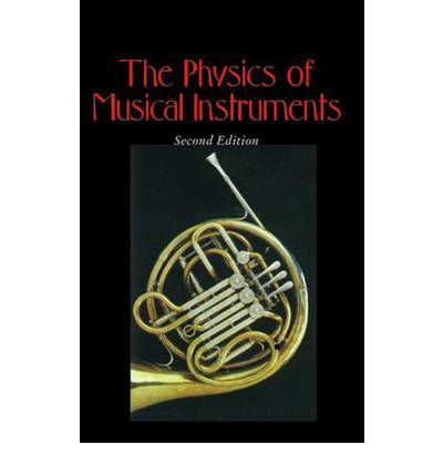 an introduction to the physics of percussion instrument A percussion instrument is a musical instrument that is sounded by being struck  or scraped by a  please help to improve this article by introducing more precise  citations (march 2015) (learn how and when to remove this template message) .