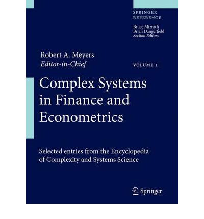 complexities of us financial system Assignment 1: complexities of the us financial system due week 4 and worth 200 points the us financial system has many complexities, and it is impacted by.