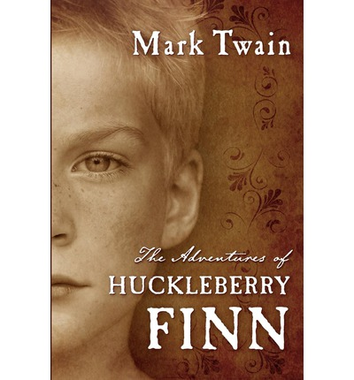 an analysis of adventures of huckleberry finn by mark twain The adventures of huckleberry finn has 1,040,753 ratings and 13,215 reviews david said: after reading adventures of huckleberry finn, i realized that i.
