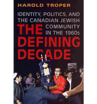 Download: Introduction To Politics Second Canadian Edition.pdf