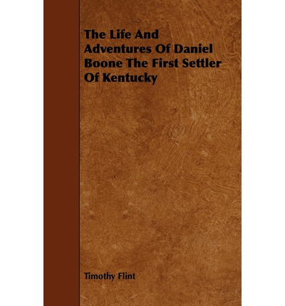 a biography of daniel boone an american settler Unlike most editing & proofreading services, we edit for everything: grammar, spelling, punctuation, idea flow, sentence structure, & more get started now.