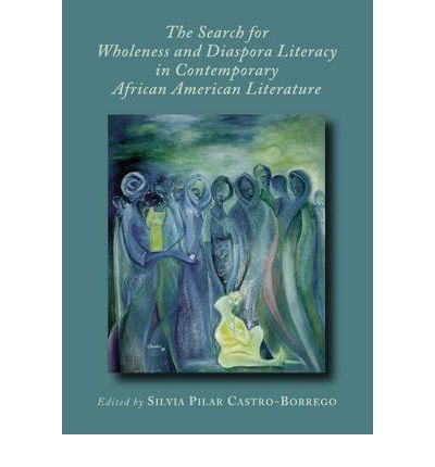 essay on literacy in african american literature Given the long history of african american literature--one fraught with difficulty and violence--how can we even begin to give a brief account.