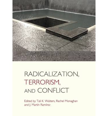 conflict theory and terrorism