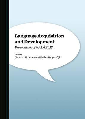Language Acquisition And Development  Cornelia Hamann. Detail Signs. Fasten Seatbelt Signs. Sea Turtle Signs. Permit Signs. Architectural Signs Of Stroke. Apathy Signs Of Stroke. Scholarship Signs. Coccidioides Immitis Signs